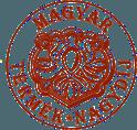 Magyar Termék Nagydíj logo