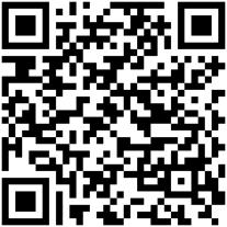 mobil app qr kod