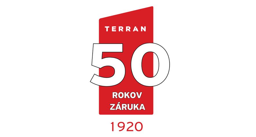 50-rokov-terran