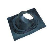 Vihargallér (Fóliagyűrű)